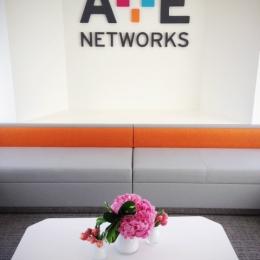 A&E Network