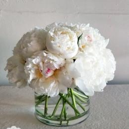 arrangement-1