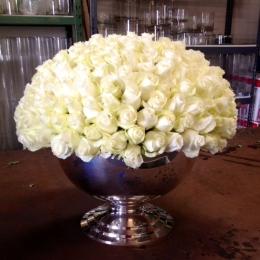 Roses Bowl