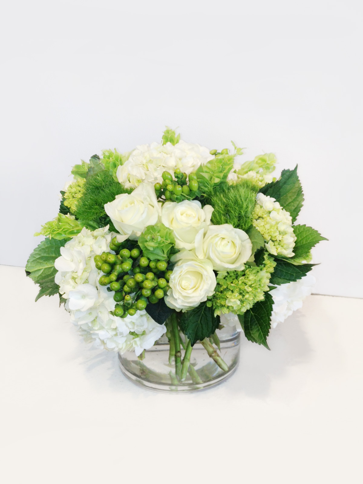 Flowers-Make-People
